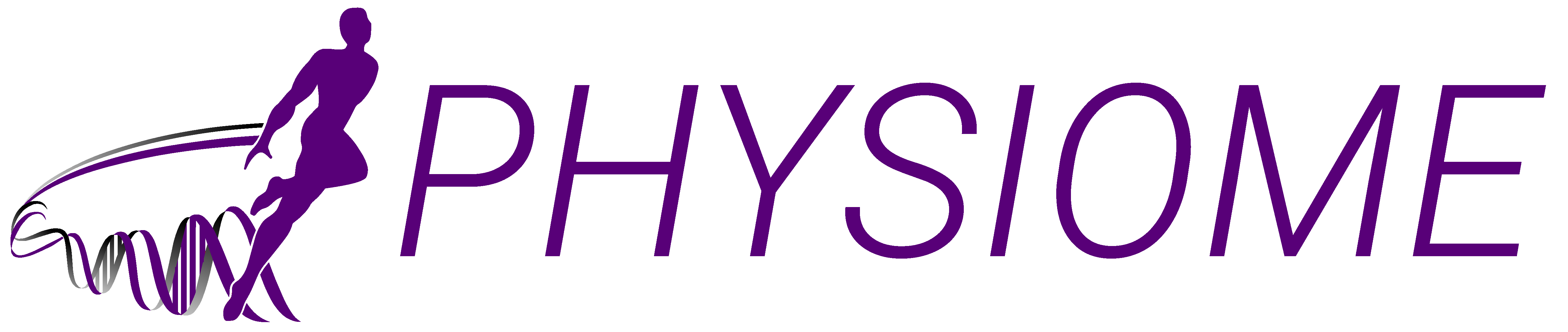 Physiome logo